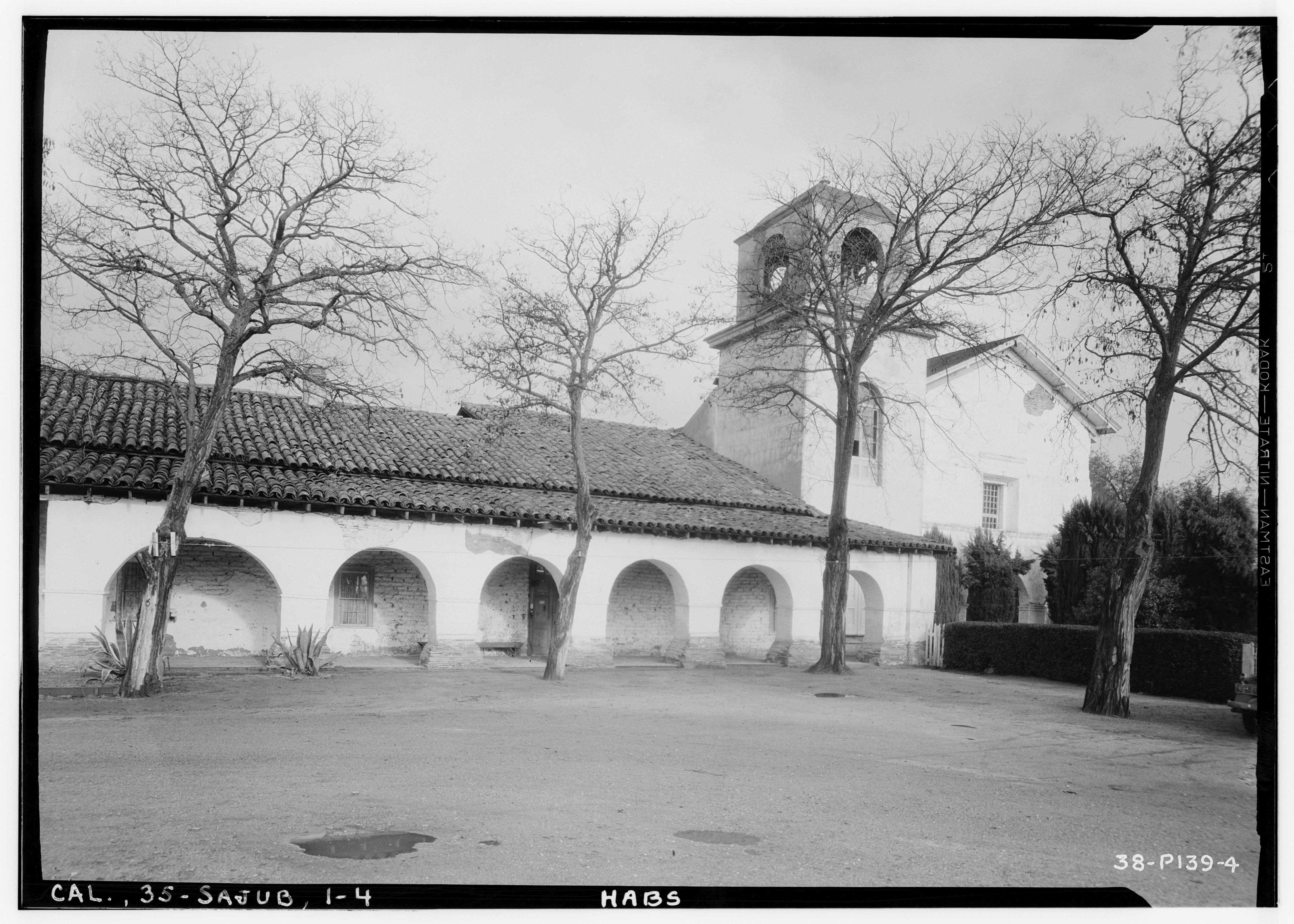 File:Historic American Buildings Survey Roger Sturtevant ...