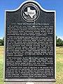 Historical marker for TX & OK bridge controversy.jpg