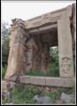History of Charikonda 40.png