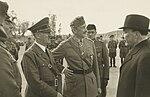 Hitler Mannerheim Ryti.jpg