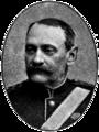 Hjalmar Alexander Areschoug - from Svenskt Porträttgalleri II.png