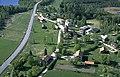 Hjulsjö - KMB - 16000300022673.jpg