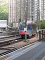 Hk-LRT-Tuen-Mun-Stop-with-507.jpg