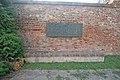 Hlavní pevnost, úplné opevnění (Terezín) 09.JPG