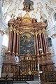 Hochaltar Jesuitenkirche Luzern.jpg