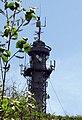 Hochfirstturm.jpg