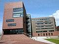 Hochschule bremerhaven hg.jpg