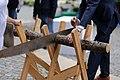 Hochzeitsbrauch Baumstamm sägen.jpg