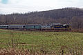 Hocking Valley Scenic RR (6414843409).jpg
