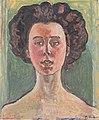 Hodler - Bildnis Gertrud Müller - ca1912.jpeg