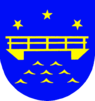Hoerup-Wappen.png