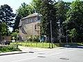 Hofer Straße 19 Chemnitz-Mittelbach.jpg
