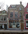 Hoge Gouwe 89 & 89a in Gouda (1).jpg