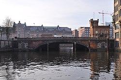 Hohe Brücke (Hamburg-Altstadt).ajb.jpg