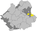 Hohenberg an der Eger im Landkreis Wunsiedel.png