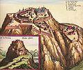 Hohentwiel Ansicht 1643 Merian.JPG