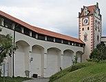 Hohes-Schloss-Fuessen-JR-G6-6231-2018-06-22.jpg