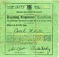 Hoisting Engineers Certificate 1948.jpg