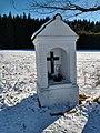 Hojná Voda kaple.jpg