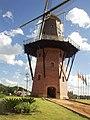 Holambra - Réplica de Moinho Holandês (clique na foto) - panoramio.jpg