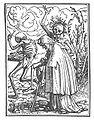 Holbein Danse Macabre 25.jpg