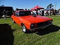 Holden Monaro GTS (34487982046).jpg