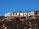Cartel de Hollywood (Zuschnitt) (recortado) .jpg