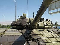 Holy Defence Week Expo - Simorgh Culture House - Nishapur 191.jpg