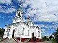 Holy Intercession Church - Polotsk - Vitebsk Oblast - Belarus (27526446602).jpg