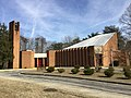 Holy Spirit, Forestville, MD.jpg