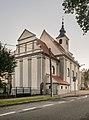 Holy Spirit church in Zagan (3).jpg