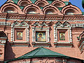Holy Trinity Church in Ostankino 11.jpg
