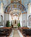 Holy Trinity church, Ivanofrankove (05).jpg