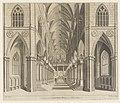 Holyrood Thistle Chapel.jpg