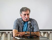 Homayoun As'adian.jpg