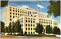 Home office building, Mutual Benefit, Health and Accident Assn. and United Benefit Life Insurance Co., Omaha, Neb (82530).jpg