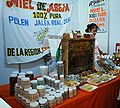 HoneyproductsFeriaHidalgo09.JPG