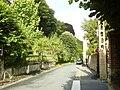 Honfleur 2008 PD 08.JPG