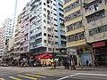 Hong Kong (2017) - 1,501.jpg