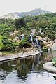 Hong Kong Nan Lian Garden IMG 4883.JPG