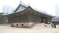 Hongdeokjeon.jpg