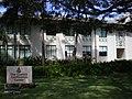 Honolulu-Queens-Conference-Ctr.JPG