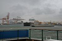 Honolulu Docks (2853392921).jpg