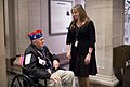 Honor Flight 20151019-01-117 (22150320080).jpg