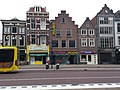 Hoog-Catharijne CS en Leidseveer, Utrecht, Netherlands - panoramio (2).jpg
