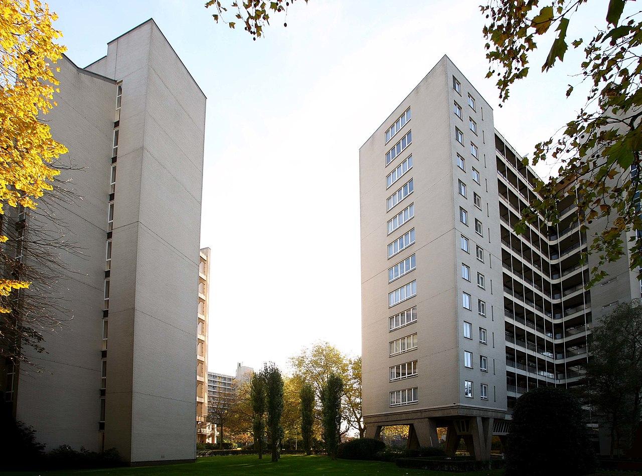 Arche Kiel