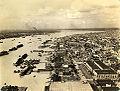 HooglyKolkata1945.jpg