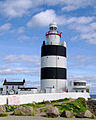 Hook Head Lighthouse.jpg