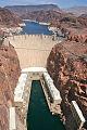 Hoover Dam (7858631308).jpg