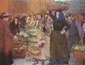 Hopfenmarkt1903PaulKayser.jpg